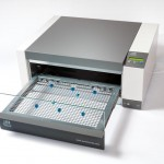 eC-reflow-mate-open-general